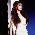 Sooyoung Girls' Generation di Teaser Album Lion Heart