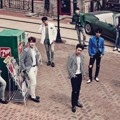 Super Junior di Teaser Special Album 'Magic'