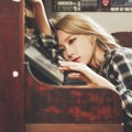 Tae Yeon di Teaser Debut Mini Album 'I'
