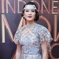 Cantiknya Dian Sastro di Indonesia Movie Actors Awards 2016