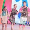Indonesia Kids' Choice Awards 2016
