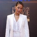 Tara Basro Hadiri Indonesia Movie Actors Awards 2016