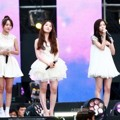 Sejong IOI, Seunghee Oh My Girl, Seulgi Red Velvet dan Yuju G-Friend Tampil di Dream Concert 2016