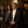 Film 'Now You See Me 2'
