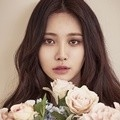 Yura Girl's Day di Majalah One Edisi April 2016
