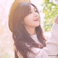 Eun Ji A Pink Photoshoot untuk Mini Album 'Dream'