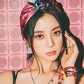 Hyelim Wonder Girls di Teaser Lagu 'Why So Lonely'