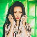 Sunmi Wonder Girls di Teaser Lagu 'Why So Lonely'