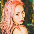 Yeeun Wonder Girls di Teaser Lagu 'Why So Lonely'