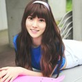 Yuju G-Friend di Teaser Album 'L.O.L'