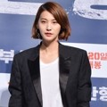 Yoo In Young di VIP Premiere Film 'Train to Busan'