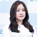 Na Eun A Pink di Jumpa Pers Drama 'Cinderella and the Four Knights'