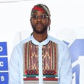 2 Chainz di Red Carpet MTV Video Music Awards 2016