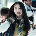 Adegan Sohee di Film 'Train to Busan'