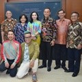 Konferensi Pers 'The 19th Panasonic Gobel Awards'