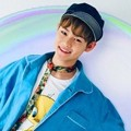 Chenle NCT Dream di Teaser Debut 'Chewing Gum'