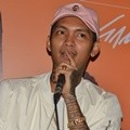 Young Lex di Peluncuran Single 'Slow'