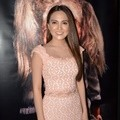 Shandy Aulia di Konferensi Pers Film 'The Doll'