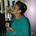 Christine Hakim Raih Piala Citra Lifetime Achievement Award