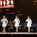G-Friend Nyanyikan Lagu 'Rough'