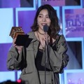 Ailee Raih Piala Best Vocal Performance - Female Solo