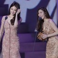 Davichi Raih Piala Best Vocal Performance - Group