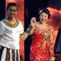 Anugerah Dangdut Indonesia 2016