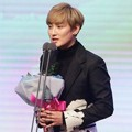 Kangta Raih Piala Rookie Award for Radio