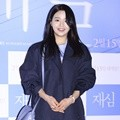 Z.Hera di VIP Screening Film 'Retrial'