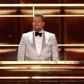 James Corden Membuka Acara Grammy Awards 2017