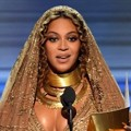 Beyonce Knowles Raih Piala Best Urban Contemporary Album
