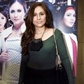 Wulan Guritno di Konferensi Pers Film 'Perfect Dream'