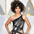 Halle Berry di Red Carpet Oscar 2017