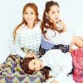 S.E.S di Teaser Spesial Album 'Remember'