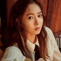 SinB G-Friend di teaser Mini Album 'The Awakening'