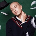 Peniel BTOB di Teaser Mini Album 'Feel'eM'