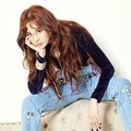 Seohyun Girls' Generation Photoshoot Mini Album 'Don't Say No'