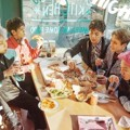Highlight di Teaser Mini Album 'Can You Feel It'