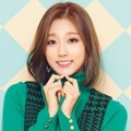 Jung Ye In Lovelyz di Teaser Album 'R U Ready?'