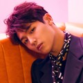 Kang Min Hyuk CN Blue di Teaser Mini Album '7 degrees CN'