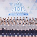 Jumpa Pers Produce 101 Season 2
