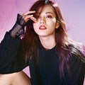 Nana di Majalah High Cut Vol. 192