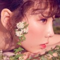Tae Yeon di Teaser 'My Voice' Deluxe Edition