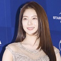 Gong Seung Yeon di Red Carpet Baeksang Arts Awards 2017