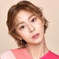 Uee After School di Majalah Marie Claire Edisi Mei 2017