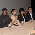 Konferensi Pers Film 'Marlina The Murderer in Four Acts'