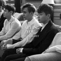 Highlight di Teaser Mini Album Repackage 'Calling You'
