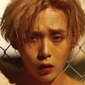E'Dawn Triple H (II) di teaser Mini Album '199X'