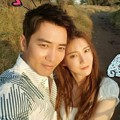 Honeymoon Joo Sang Wook - Cha Ye Ryun