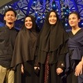 Prolog Greatest Love Film 'Ayat-Ayat Cinta 2'